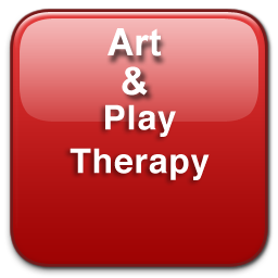 Art-Play Therapy