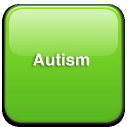autismbutton