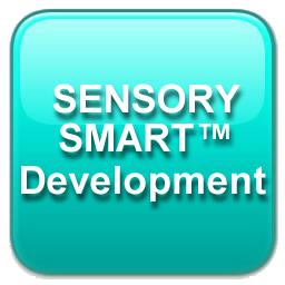 sensorydevelopment-button